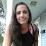 Ayesha Najmi's profile photo