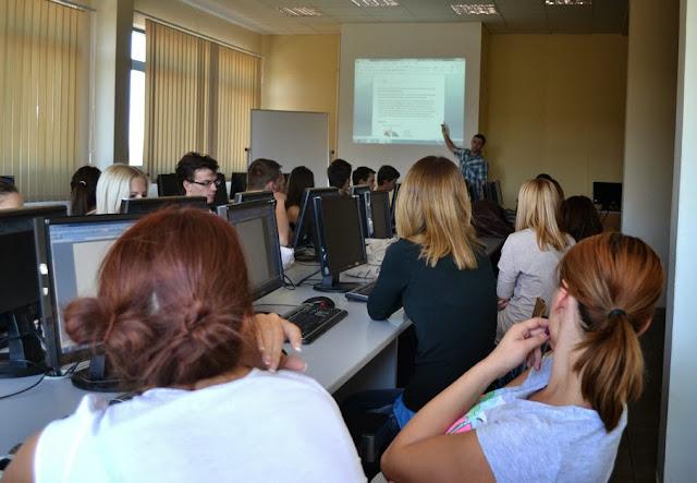 Projekat Nedelje upoznavanja 2012 - DSC_0328%2B-%2BCopy.jpg