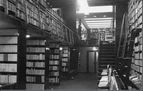 Livraria Portugália (Porto).1
