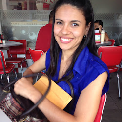 Soda Tapia's profile photo