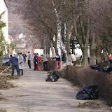 Curăţenia de primăvară 2009 - DSC01143.JPG