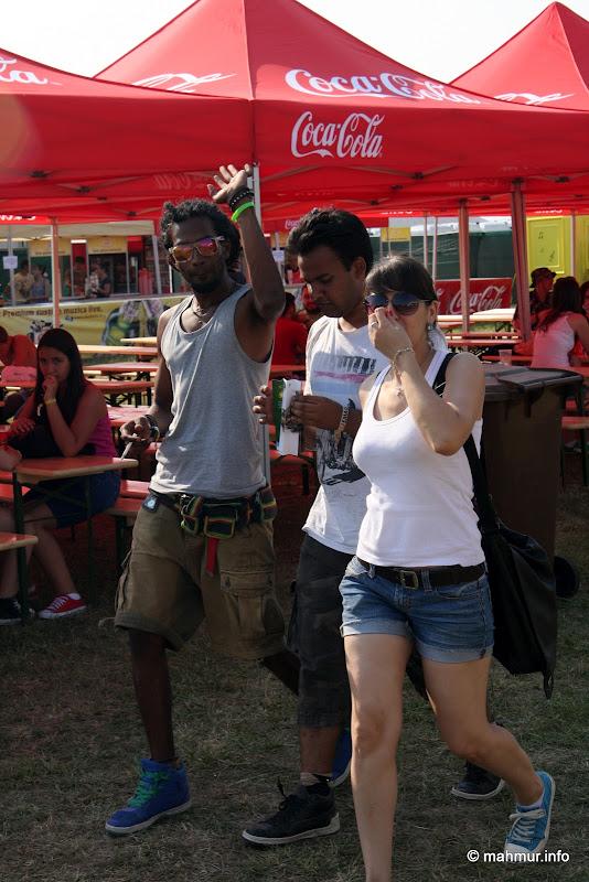 BEstfest Summer Camp - Day 1 - IMG_0041.JPG