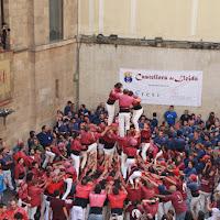 Diada Sant Miquel 27-09-2015 - 2015_09_27-Diada Festa Major Tardor Sant Miquel Lleida-125.jpg