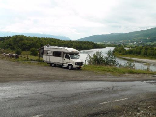 Noorwegen 2008-07-15 (24).JPG