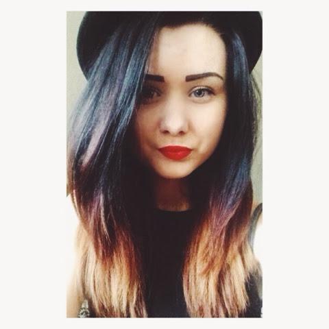 Dyed My Dark Brown And It Is Too Dark Help | Dark Brown Hairs