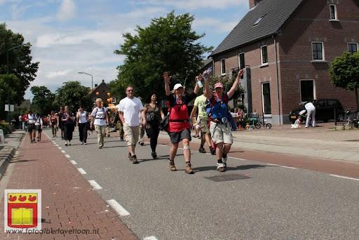 Vierdaagse van Nijmegen door Cuijk 20-07-2012 (121).JPG