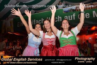 WienerWiesn03Oct_216 (1024x683).jpg