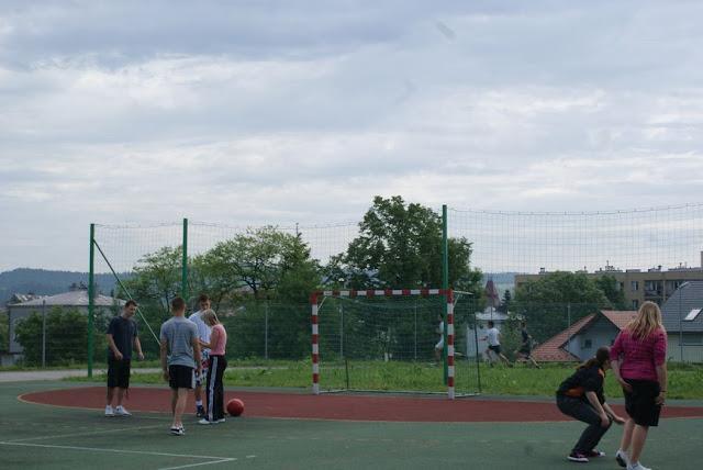 Dzien Dziecka i Sportu - DSC00871_1.JPG