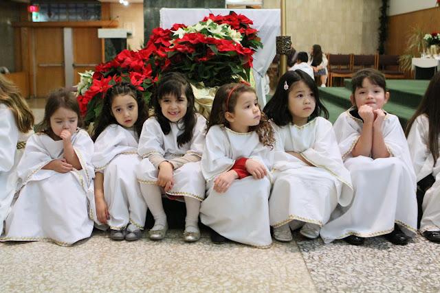 Christmas Eve Prep Mass 2015 - IMG_7178.JPG