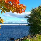 20120928-01-west-harbour-colour.jpg