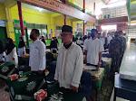 Optimalkan Tupoksi, 94 Tendik di Ponpes Kauman Muhammadiyah Ikuti Bimtek