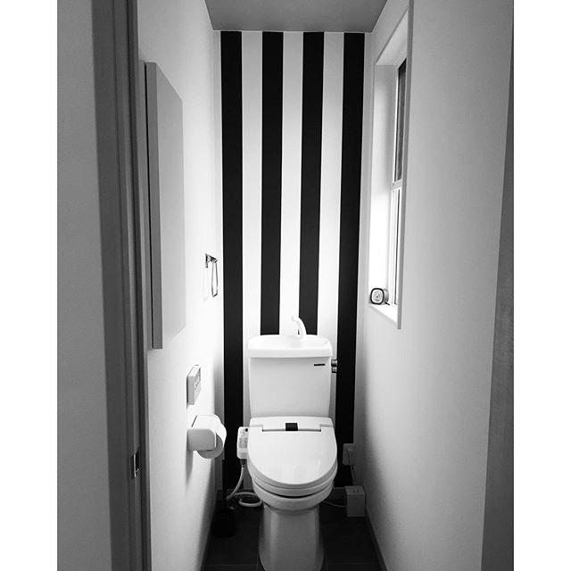 interior-toilet05.jpg
