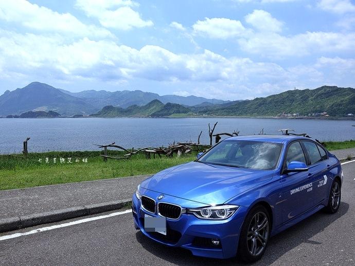 48 BMW 3系列運動房跑車