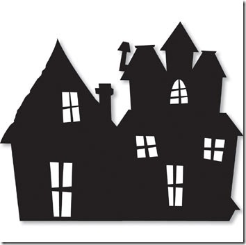 casas embrujadas halloween (16)