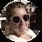 Meredith Culberson's profile photo
