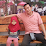 Musa Irwan Hasibuan's profile photo