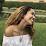 Keishin Rae Sadava's profile photo