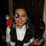 NL- Lakewood Halloween 2010 - IMG_2987.JPG