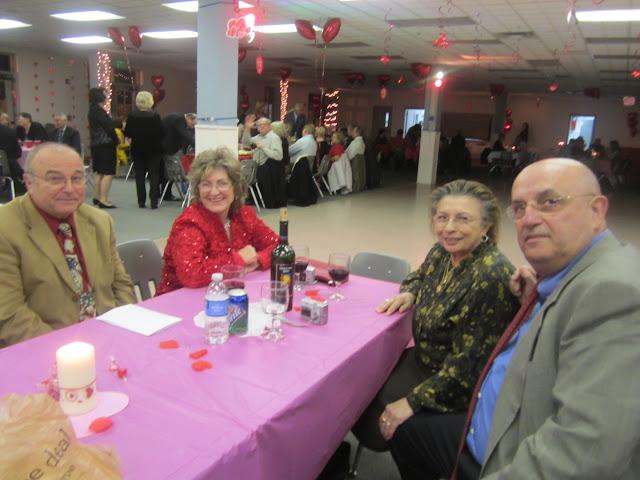 Valentiness Bal Feb11/12, 2012 pictures by E. Gürtler-Krawczyńska - 020.JPG