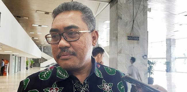 Pimpinan MPR: Ibarat Kanker, Kasus Jiwasraya Sudah Stadium 4