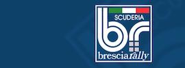 Bresciarally