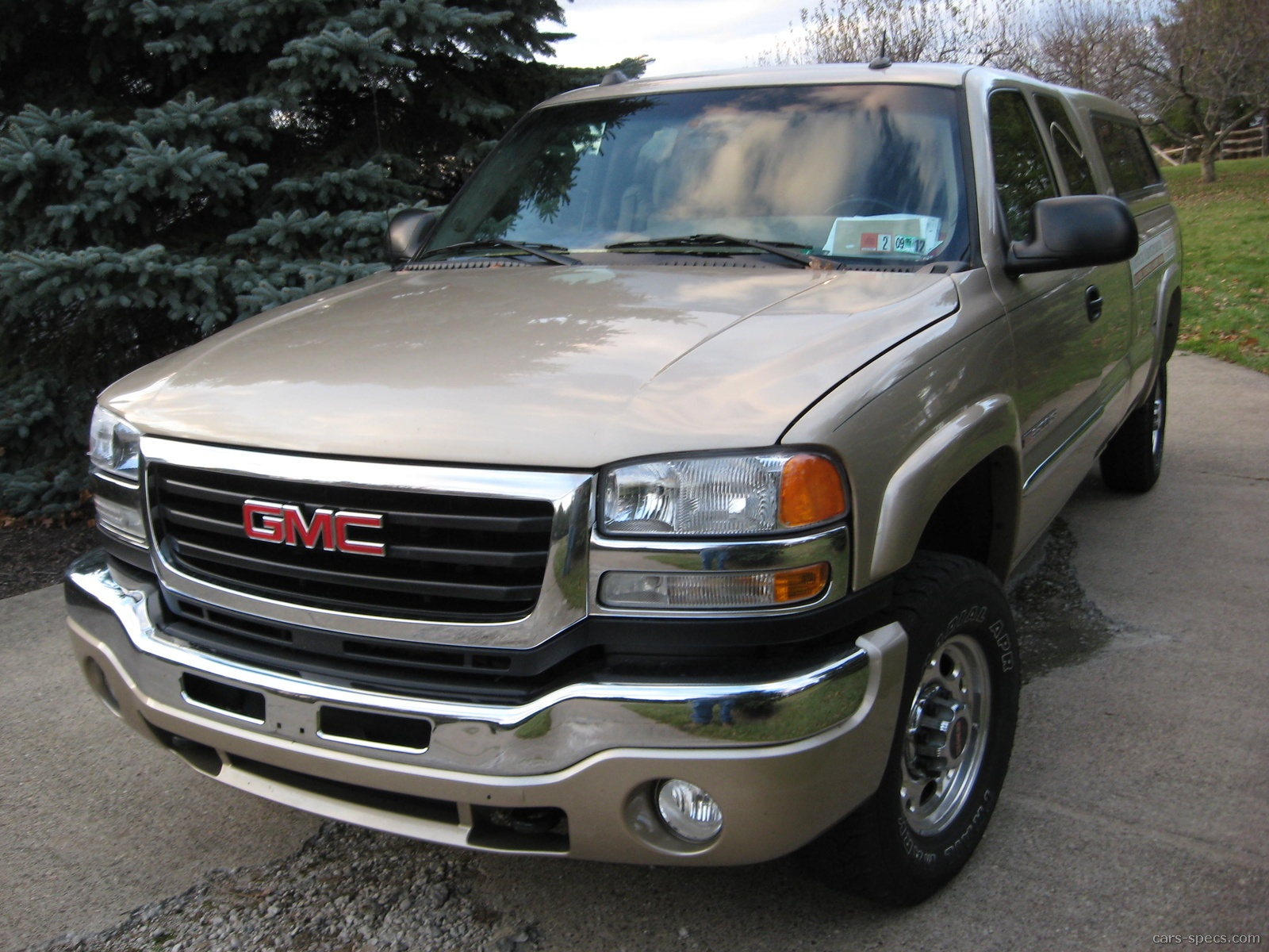 1998 Gmc Sierra 1500 Extended Cab Specifications  Pictures