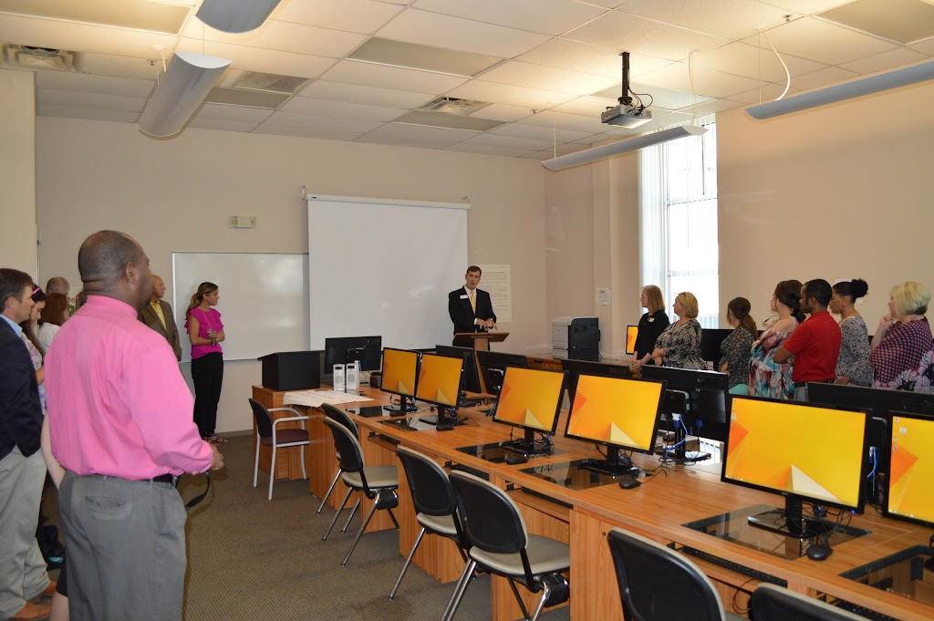 Computer Lab Dedication 2016 - DSC_1615.jpg