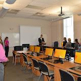 Computer Lab Dedication 2016 - DSC_1615.jpg