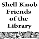 Shell Knob Friends of the Library's profile photo