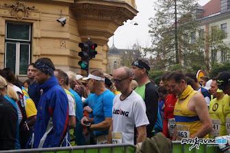 Ljubljanski_maraton2015-07793.JPG