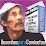 Loja Virtual de Desenhos para Estampas VetorMania (Vetor Mania)'s profile photo