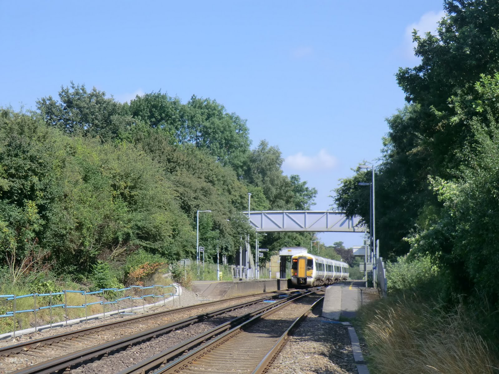 CIMG3208 Hollingbourne station