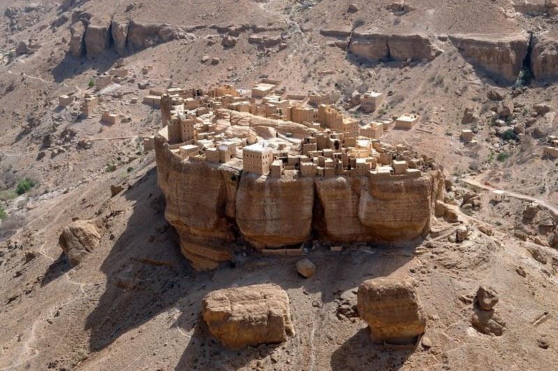 haid-al-jazil-yemen-1