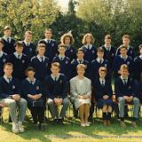 1990_class photo_Lewis_5th_year.jpg