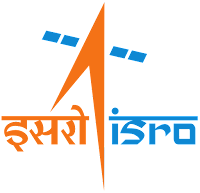 Opportunity in ISRO Closing date for applications: October 01