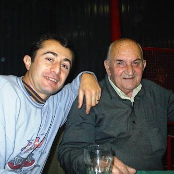 2001_09_01 Laveno Gara Sociale
