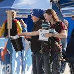 2013.05.08  Alma Linnasprint - Tallinna avaetapp - AS20130508TLS_067S.jpg