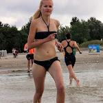 17.07.11 Eesti Ettevõtete Suvemängud 2011 / pühapäev - AS17JUL11FS012S.jpg