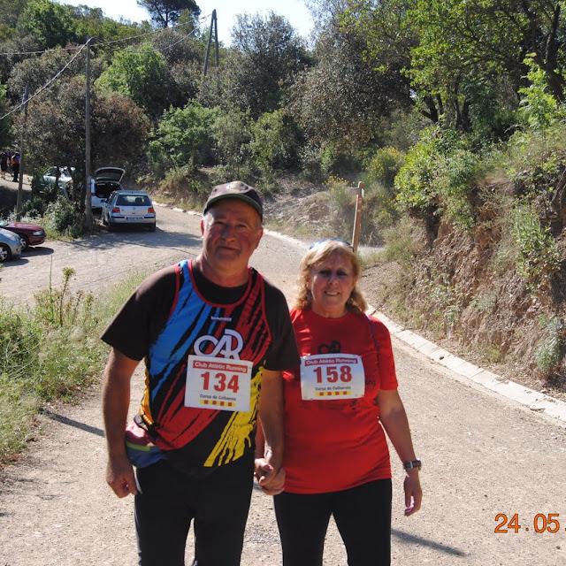 24-5-2015 LA FESTA DEL C.A (205).JPG