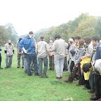 kırklaareli 20-23.10.2006 (33).JPG