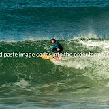 20140602-_PVJ0230.jpg