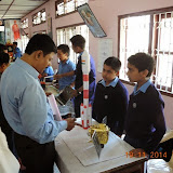 Science Exhibition at VKV Itanagar (1).JPG