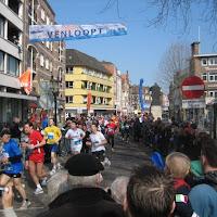 2011-03-27 Venloop