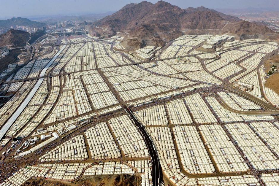 mina-tent-city