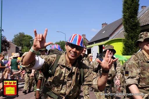 Vierdaagse Nijmegen De dag van Cuijk 19-07-2013 (84).JPG