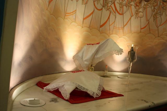 Nativity Feast 2015 - IMG_8806.JPG