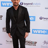OIC - ENTSIMAGES.COM -  Robin Windsor at the Ben Cohen's StandUp Gala in London 21st May 2015  Photo Mobis Photos/OIC 0203 174 1069