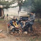 1984 - İzci Düğümleri Deneme Kampı (6).jpg