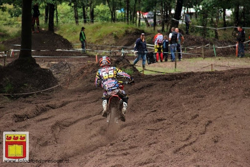nationale motorcrosswedstrijden MON msv overloon 08-07-2012 (5).JPG