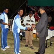 slqs cricket tournament 2011 387.JPG